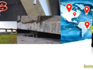 Accordo commerciale Aibotix Italia e Rextart per la piattaforma di gestione delle ispezioni