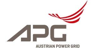 APG sceglie Aibotix per l'ispezione delle linee elettriche