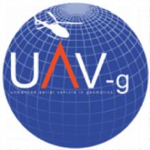 Aibot X6 al UAV-g presso l'Università di Rostock