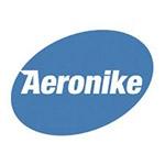 Aeronike e AibotX6 a SINNOVA Sardegna 2014