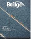 """Aibotix Italia, intervista su """"Bridge D&E"""" per l'ispezione dei viadotti"""