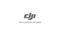 Accordo AIbotix – DJI per offrire ai surveyors le migliori soluzioni